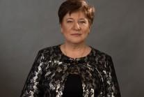 О.В. Шелобанова