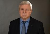 С.Т. Уваров