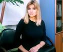 Ю. Сажнева1