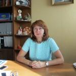 М.Н.Александрова