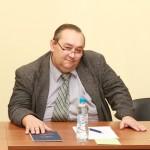 Постоянная комиссия по охране труда и здоровья 4