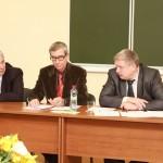 Постоянная комиссия по охране труда и здоровья 8