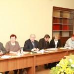 Постоянная комиссия по охране труда и здоровья 9