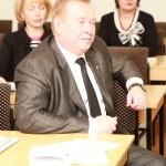 Постоянная комиссия по реализации финансовой политики 3