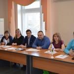 Оренбургская областная организация Профсоюза 1
