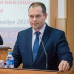 Трофимов Василий Александрович