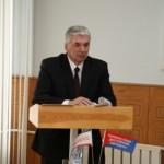 Александр Петрович Юронин