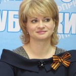 Вирзум Елена Сергеевна