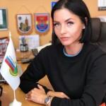 Голикова Наталья Дмитриевна