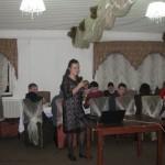 Презентация МС Калугастата