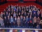 07.12.16 Заседание ЦК