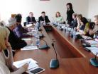 Заседание ООО работников Минтруда Чувашии-1