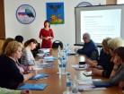 Семинары Белгородской областной организации Профсоюза 3-1