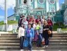 Мероприятия ППО Псковской областной организации Профсоюза 1-1
