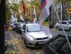 09.10.17 Карелия Автопробег-1