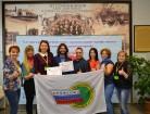 IV Молодежный профсоюзный форум Алтайского края 1-1