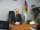 Рачков Валерий Владимирович-1