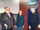 2016 г. Почетная грамота от Губернатора Калужской области А.Д. Артамонова-1