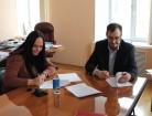 Иркутск Соглашение-1