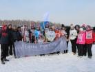 Лыжня России_1-1