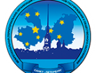 logo Санкт-Петербург