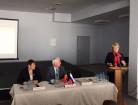 Зональный семинар Верхнеуслонском районе РТ 2-1
