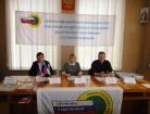 Семинар по охране труда в Краснодарском крае 1-1