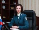 Профсоюз_Руководитель налоговой службы признана лучшим работодателем-1