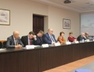 Заседание трехсторонней комиссии-2-1
