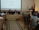 14 заседание Президиума Татарстанской  организации-1