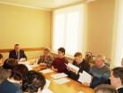 Заседание Комитета-1