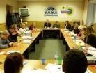 Семинар-совещание профсоюзного актива 1-1