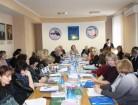 Заседание комитета 1-1
