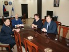 Прокуратуры Республики Алтай 1-1