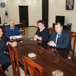 Прокуратуры Республики Алтай 1