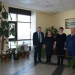 Прокуратуры Республики Алтай 2