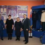 Прокуратуры Республики Алтай 3