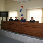 Прокуратуры Республики Алтай 4