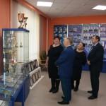 Прокуратуры Республики Алтай 6