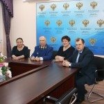 Прокуратуры Республики Алтай 7