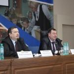 В Кирове дан старт отчетно-выборной кампании 1