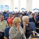 В Кирове дан старт отчетно-выборной кампании 2