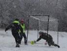 Мини-футбол 23 февраля