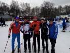 Чемпионат ФСИН по лыжам (1)-1