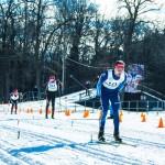 Чемпионат ФСИН по лыжам (3)