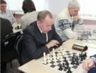 Шахматы 2-1