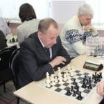 Шахматы 2