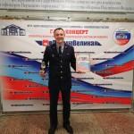 Фестиваль Пермь Великая 2