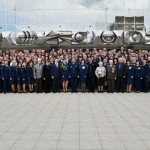 100-летие первичек инспекций ГУФСИН (1)