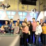 TV_Экскурсия_03
